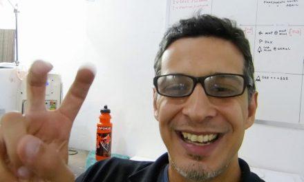 LOGOMARCA – O MANIFESTO!!!