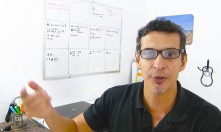 Introdução ao ARQUIVO RAW – O que é Formato RAW? (Fotografia)