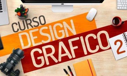 Preciso fazer Faculdade de Design gráfico? CURSO DE DESIGN GRÁFICO
