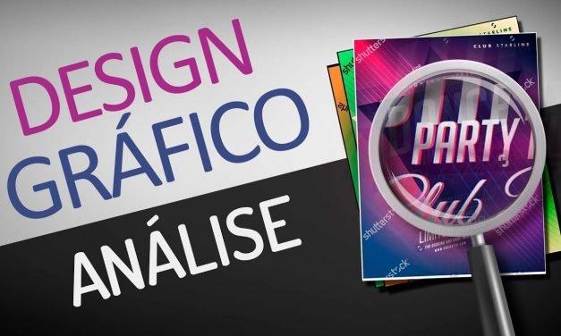 QUANDO O MENOS É MAIS NO DESIGN!!! Curso de Design Gráfico Online!