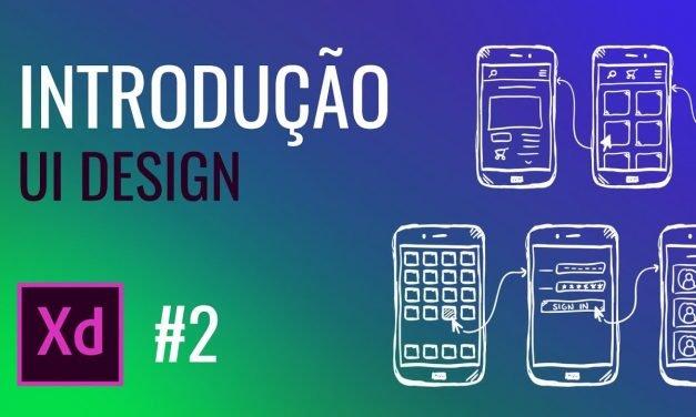CURSO DE ADOBE XD – COMO BAIXAR ADOBE XD – Download Grátis e Oficial!